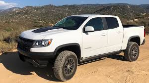 Chevrolet Colorado Side Curtain Airbags Keep Deploying On Easy Off ...