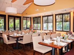 Private Dining At Eno Terra