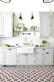 Home Depot Bathroom Flooring Ideas by Houzz Kitchen Tile Backsplash Tile That Looks Like Wood Home Depot