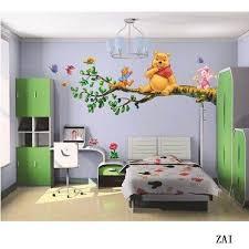 chambre de bébé winnie l ourson chambre deco winnie l ourson extraordinaire accessoires de salle de