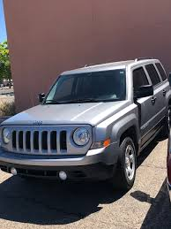 Repossessed Vehicles For Sale | Guadalupe Credit Union