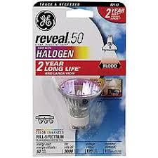 halogen 42w 60w light bulbs ls plus