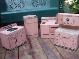 pink metal kitchen cabinets quicua com