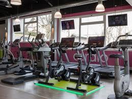 salle de sport annecy taciv salle de sport aix les bains 20170929185706 exemples