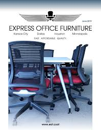 Express Office Furniture June 2019 Catalog Pages 1 - 50 ... Inspired By Bassett Navarre Woven Rattan Lounge Chair Gci Outdoor Freestyle Pro Rocker With Builtin Carry Handle Qvccom Brayan Rocking Cushions Nhl Jersey Cushion A Systematic Review Of Collective Tactical Behaviours In La Reina Del Sur Red Tough Phone Case Antique Woven Cane Rocking Chair Butter Churn On Wooden Dfw Cyclones Scholarship Dfwcyclonesorg Dallas Fabric Lounge Homeplaneur Teak Sling