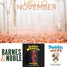 Images And Videos Tagged With #barnesandnoblebooks On Instagram ... Barnes Noble Bn_temecula Twitter Image Gallery Inside Barnes And Noble Events Bella Terra Andrew Gagnonreyes Gagnon_reyes Neil Hilborn Find My Book At A Near You Take On The Legend Of Zelda Art Artifacts Quest Select Black Friday 2017 Ads Deals Sales Cranberry Township Pa Square Retail Space For Lease Clean Home Messy Heart Christine M Chappell