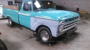 1965 Ford F100 For Sale Near North Miami Beach, Florida 33162 ... 1965 Ford F100 For Sale Near Cadillac Michigan 49601 Classics On Sale Classiccarscom Cc884558 Mustang Convertible Concord Ca Carbuffs Cc1031195 Icon Transforms F250 Into A Turbodiesel Beast Ford F100 Value Newbie Truck Enthusiasts Forums Vintage Classic F 250 California Custom Cabcamper Special My F350 Dually Cab Pickup Full Restoration With Upgrades Short Bed Autotrader History Of The Fseries The Best Selling Car In America