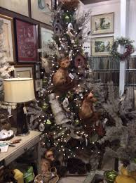 Christmas Tree Shop Allentown Pa by Category Holiday Archives Gail Gray Homegail Gray Home