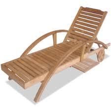 Sheraton Teak Lounge Chair