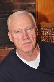 Gerald Regan Obituary Winchester Massachusetts