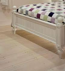 Eastern White Pine Flooring Gallery 9