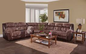 Furniture Row Sofa Mart Financing by Mcgregors Furniture