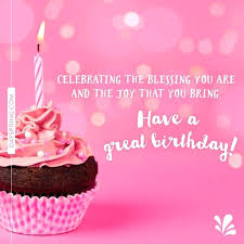 happy birthday quotes and sayings collection of inspiring images wishes cake pic