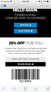 Adidas 20% Off Coupon : Sneakers Mobwik Promo Code Today For Old Users King Ranch Store Vans Comfycush Zushi Sf Casual Boot Zappos Coupons And Promo Codes November 2019 20 Off Logitech Coupon Nanas Hot Dogs Coupons Clep July Vetenarian Discount Up To 75 Off On Belk Coupon Service Pamphlet Germain Honda Of Dublin Brew Lights Oregon Dreamhost Sign Up Wingstop Florence Italy Outlet Shopping Deals Timothy O Tooles Aliexpress Promotion Repcode Aiedoll Dope Fashion Karmaloop