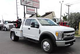 Used 4X4 Trucks For Sale: Used 4x4 Trucks For Sale Autotrader 2013 Toyota Tundra Truck New Car Review Autotrader Youtube Qebamyv Auto Trader Trucks 169877745 2018 10 Most Popular Searched Cars On Autotrader Gear Patrol Used Tampa Fl Trucks Abc Heavy For Sale Classsic Classic And And Van Cool Crazy Food News Features Autotraderca 47 Lovely U K For At Autostrach 1940 Ford Pickup Sale Near Orange California 92867 Classics Auto Truck Your Query Found A Forum Canadas Bestselling Vans Suvs 2016 1964 Econoline Wilkes Barre Pennsylvania