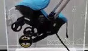 siege auto comment l installer pockit de gb comment installer le siège auto sur la poussette