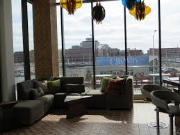 Living Room Lounge Indianapolis Indiana by The Alexander Dolce Hotel Indianapolis In Booking Com