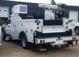 100 Reading Truck Equipment Work Ready S For Sale