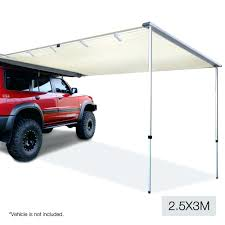 4wd Side Awning Car Rear Side Awning For Camping Awnings Buy Car ... 4wd Side Awning Tent Bromame Adventure Kings Awning Side Wall Alloy Knuckle Hinge Spare Parts Off Road 4x4 20m X 3m 4wd Camping Grey Car Roof Rack Tent Wind Break O N Retractable Nz Ridge Premium X Storage Box And Installed Tags Expedition Camper 20x30m Pull Out Top Trailer Motorized Suppliers 270 Degree For Cars Rear Awnings Buy