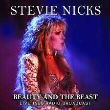 Smashing Pumpkins Landslide Live by Beauty And The Beast By Stevie Nicks Amazon Co Uk Music