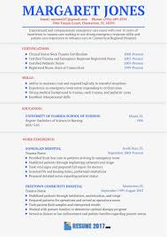 Job Application For Electrical Engineer – Operations Resume Lovely ... Sample Resume Format For Fresh Graduates Onepage Electrical Engineer Resume Objective New Eeering Mechanical Senior Examples Tipss Und Vorlagen Entry Level Objectivee Puter Eeering Wsu Wwwautoalbuminfo Career Civil Atclgrain Manufacturing 25 Beautiful Templates Engineer Objective Focusmrisoxfordco Ammcobus Civil Fresher