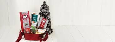 Chukar Cherries: Dried Fruit, Chocolate, And Gourmet Gifts Edible Arrangements Fruit Baskets Bouquets Delivery Hitime Wine Cellars Vixen By Micheline Pitt Coupon Codes 40 Off 2019 La Confetti Favors Gifts We Ship Nationwide Il Oil Change Coupons Starry Night Coupon Hazeltons Hazeltonsbasket Twitter A Taste Of Indiana Is This Holiday Seasons Perfect Onestop Artisan Cheese Experts In Wisconsin Store Zingermans Exclusives Gift Basket Piedmont And Barolo Italys Majestic Wine Country Harlan Estate The Maiden Napa Red 2011 Rated 91wa