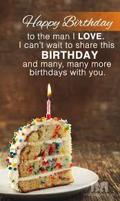 Birthday Cake Wishes For Lover Pics Birthday Cake Wishes For Lover