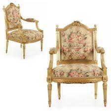 louis xvi chair antique louis xvi antique chairs 1800 1899 ebay