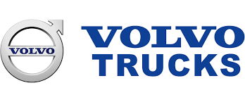 Volvo Trucks Logos Transportation Truck Logo Design Royalty Free Vector Image Clever Hippo Tortugas Food By Connor Goicoechea Dribbble Cargo Delivery Trucks Logistic Stock 627200075 Shutterstock Festival 2628 July 2019 Hill Farm Template On White Background Clean Logos Modern Work Solutions Fleet Industry News Digital Ford Truck Wdvectorlogo Avis Budget Group Brand And Business Unit Moodys Original Food Truck Logo Moodys