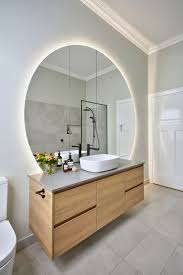 Bathroom Trends Small Renovations Diy Remodel Bath Design Ideas ... Diy Small Bathroom Remodel Luxury Designs Beautiful Diy Before And After Bathroom Renovation Ideasbathroomist Trends Small Renovations Diy Remodel Bath Design Ideas 31 Cheap Tricks For Making Your The Best Room In House 45 Inspiational Yet Functional 51 Industrial Style Bathrooms Plus Accsories You Can Copy 37 Latest Half Designs Homyfeed Inspiring Tile Wall Tiles Excellent Space Storage Network Blog Made Remade 20 Easy Step By Tip Junkie Themes Unique Inspirational 17 Clever For Baths Rejected Storage