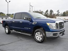 Used 2016 Nissan Titan XD For Sale | Greenwood SC Used Cars Loris Sc Trucks Horry Auto And Trailer Win A Diesel Truck Best Image Kusaboshicom 20 Ram 23500 Heavy Duty Spy Shots Freightliner Ice Cream For Sale In South Carolina For 1995 Isuzu Npr Gmc W4000 Central Wisconsin 2013 Kb Fleetside Turbo Pu Used Car Sale Service Utility N Magazine Warrenton Select Diesel Truck Sales Dodge Cummins Ford 2008 F250 Power Stroke At Marchant Chevy Anderson 2017 Camaro Vehicles Buy Motors Serving Signal Hill Ca