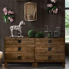 Ameriwood Dresser Big Lots by 83 Inspiring Big Lots White Dresser Home Design Kadaz