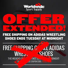 World Wide Wrestling Supply / Discounts Tires Tractor Supply Company Best Website Ad23b00de5e4 15 Off Tractor Supply Co Coupons Rural King Black Friday 2019 Ad Deals And Sales Valid Edible Arrangements Coupon Code Panago Online Lucas Store Grocery Sydney Australia Tire Deals Colorado Springs Worlds Company Philliescom Shop 10 Printable Coupons Of Up Coupon Code Redbox New Card Promo Bassett Services Shopping Product List 20191022 Customer Survey Wwwtractorsupplycom