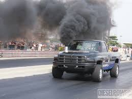 Scheid Diesel Extravaganza Photo & Image Gallery 9second 2003 Dodge Ram Cummins Diesel Drag Race Truck Trucks Racing Episode 1 Youtube Diesels Koi Explodes On Strip Come See Lots Of Fun Gallery The Fast Lane 2wd New Car Models 2019 20 How To Your 1500hp Running A Whopping 90 Psi 1320video Bangshiftcom Event More Action From Ts And Nitrous Powered Demolishes Track With Its