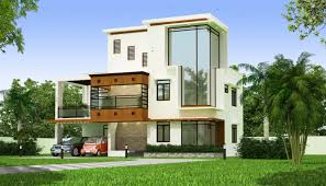 100 Villa Houses In Bangalore Ready To Move House For Sale In Trivandrum Ready To Shift