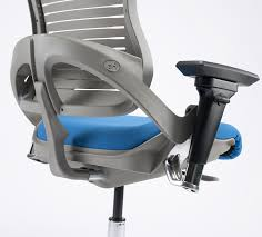 Best PC Gaming Chairs | PC Gamer | Computer Nook | Pc Gaming Chair ... Racing Gaming Chair Black And White Moustache Executive Swivel Leather Highback Computer Pc Office The 14 Best Chairs Of 2019 Gear Patrol Pc 2018 Amazon A Full Review 10 Of Ficmax Ergonomic Style Highback Replica Grant Featherston Contour Lounge Chair Ebarza Mdkstorehome Chair Desk Under 200 Rlgear Most Popular Comfortable
