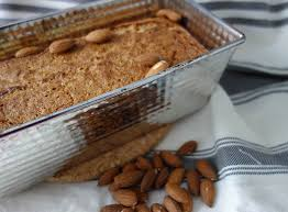 veganer nusskuchen ohne margarine ohne öl ohne soja