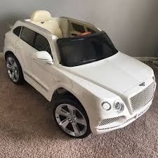 Brand New Kids Bentley Truck Truck Bentley Pastor In Poor Area Of Pittsburgh Pulls Up Iin A New 350k Isuzu 155143 2007 Hummer H2 Sut Exotic Classic Car Dealership York L 2019 Review Automotive Paint Body Coinental Gt Our First Impressions Video Roadshow Price Fresh Mulsanne 2018 And Supersports Pictures Information Specs Bentley_exp_9_f_8 Autos Familiares Pinterest Cars See The Sights From 2016 Nyias Suv New Vw Bus A Katy Lovely How Much Is Awesome Image
