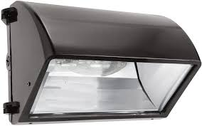 wp2cf42 rab lighting