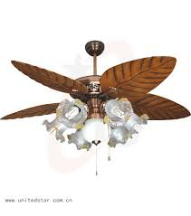 Rattan Ceiling Fans With Lights by Luxury Ceiling Fans Luxury Ceiling Fans Suppliers And