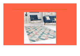 sell carpet city teppich flachflor inspiration mit