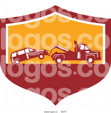 Logo Of A Tow Truck Driver Hauling A Car In A Red White And Orange ... Royalty Free Vector Logo Of A Tow Truck By Patrimonio 871 Phostock Cartoon Vehicle Transport Evacuator With Logos Suppliers And Manufacturers At Towtruck Gta Wiki Fandom Powered Wikia Set Retro Pickup Emblems Stock Hubley Cast Iron In Red Chrome For Sale Antique Auto Set Collection Stock Vector Illustration Economy 87529782 Trucks 5290 And 1930 Ford Model A Volo Museum Vintage Car Tow Truck Blems Logos