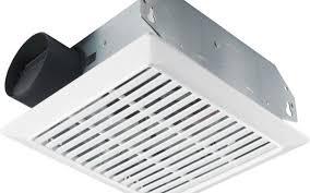 Humidity Sensing Bathroom Fan by Ceiling Wonderful Home Depot Bathroom Ceiling Fans Ultra Green