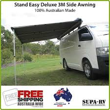 3m X 2m SUPA-PEG STAND EASY DELUXE 4X4 4WD VEHICLE SIDE SHADE ... Oztrail Gen 2 4x4 Awning Tent Kakadu Camping Awningsystems Tufftrek Rooftents Accsories 44 Vehicle Car Ebay Awnings Nz Lawrahetcom Chevrolet Express Rear Bumper Weldtec Designs 2m X 25m Van Pull Out For Heavy Duty Roof Racks Tents 25m Supapeg 4wd Stand Easy Deluxe 4x4 Vehicle Side Shade Awning Peg Land Rover Side Ground Combo Wwwfrbycouk For Rovers Other 4x4s Outhaus Uk