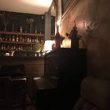 kleine bar berlin mitte bezirk restaurant bewertungen