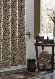 J Queen Kingsbridge Curtains by J Queen New York Curtains Curtains Wall Decor