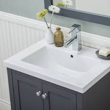 Home Design Outlet Center - Home | Facebook Home Design Outlet Center Bathroom Vanities Design Outlet Center Facebook Opustone Orlando Miami Best Ideas Stesyllabus Myfavoriteadachecom Home Ami 55 Images Malls And Factory Stores 2017 Youtube