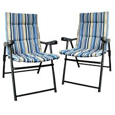 Agha : Padded Folding Lawn Chairs — Agha Interiors Heavy Duty Outdoor Chairs Roll Back Patio Chair Black Metal Folding Patios Home Design Wood Desk Bbq Guys Quik Gray Armchair150239 The 59 Lovely Pictures Of Fniture For Obese Ideas And Crafty Velvet Ding Luxury Finley Lawn Usa Making Quality Alinum Plus Size Camping End Bed Best Padded Town Indian Choose V Sshbndy Sfy Sjpg With Blue Bar Balcony Vancouver Modern Sunnydaze Suspension With Side Table