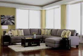 wohnzimmer inspiration grau beige caseconrad