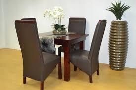 Popular Furniture Stores Randburg Projects photos reviews and